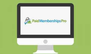 Paid Memberships Pro – All Addons Pack