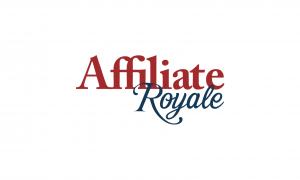Affiliate Royale MemberPress Edition v1.4.13