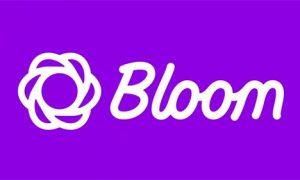 Bloom v1.3.9 - eMail Opt-In WordPress Plugin