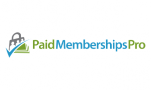 Paid Memberships Pro – Add Member From Admin