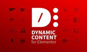 ElementsKit v1.5.2 - The Ultimate Addons for Elementor Page Builder