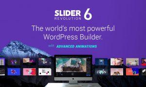 Slider Revolution 6.2.22