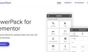 PowerPack for Elementor v1.4.13