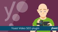 video plugin assistant fb