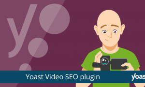 Yoast Video SEO Premium 13.2