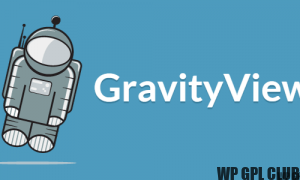 Gravity View v2.9.0