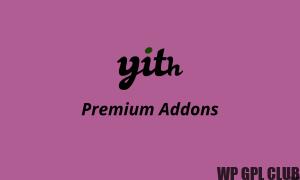YITH Amazon S3 Storage for WooCommerce Premium