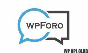 wpForo Private Messages v1.3.2
